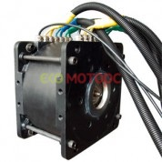 Электромотор hpm-20kw - high power bldc motor