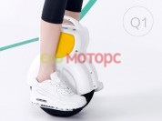 Моноколесо airwheel q1