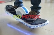 Гироскутер ecodrift hoverboard elite