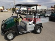 гольф кар Club car Carryall 300